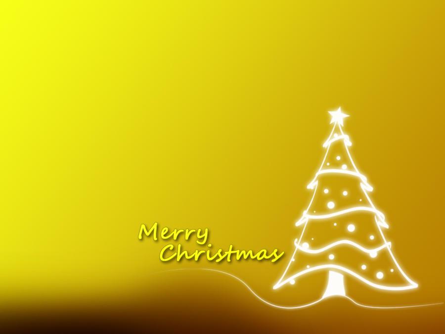 charlie brown christmas wallpaper download