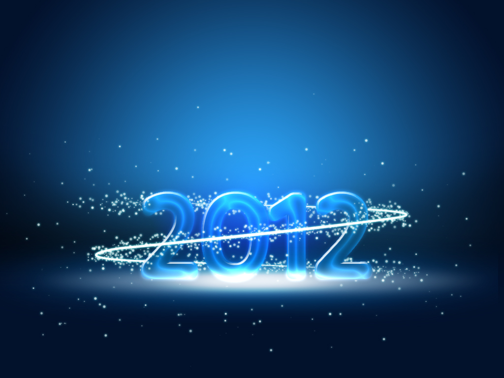 http://fc08.deviantart.net/fs70/f/2011/327/8/e/2012_new_years_wallpaper_by_epiclyalice-d4h40xo.jpg