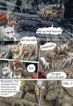 Wolf Comic --SS-page13--