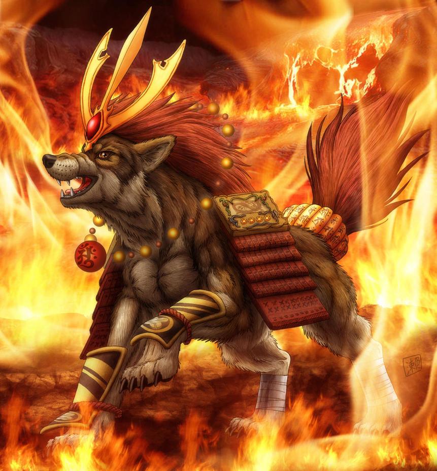 http://th07.deviantart.net/fs70/PRE/f/2011/133/0/7/wolf_warrior_by_dersheltie-d3g9wye.jpg