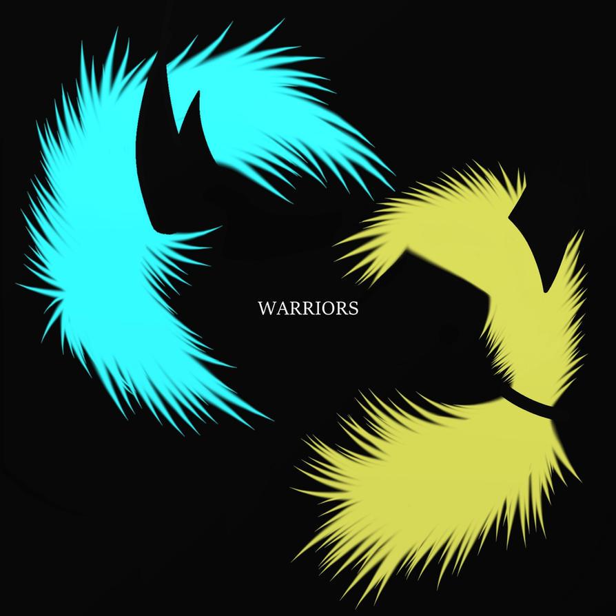 Warriors Imagine Dragons Album: Warriors By AuraSight7 On DeviantArt