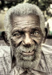 Havana Man II