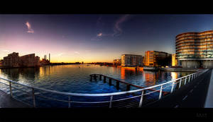 Colors of CPH by chilouX