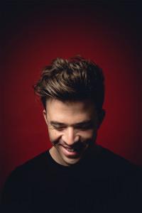 chilouX's Profile Picture