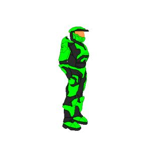 Anteum's Profile Picture