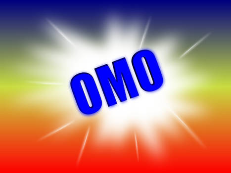 OMO Ad