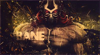 bane_signature_by_mantinieks007-d8r5jd4.