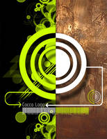 Cocco Logo by cocco91