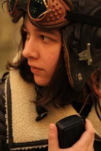 Nomati's Profile Picture