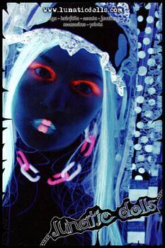 LunaticDolls UV