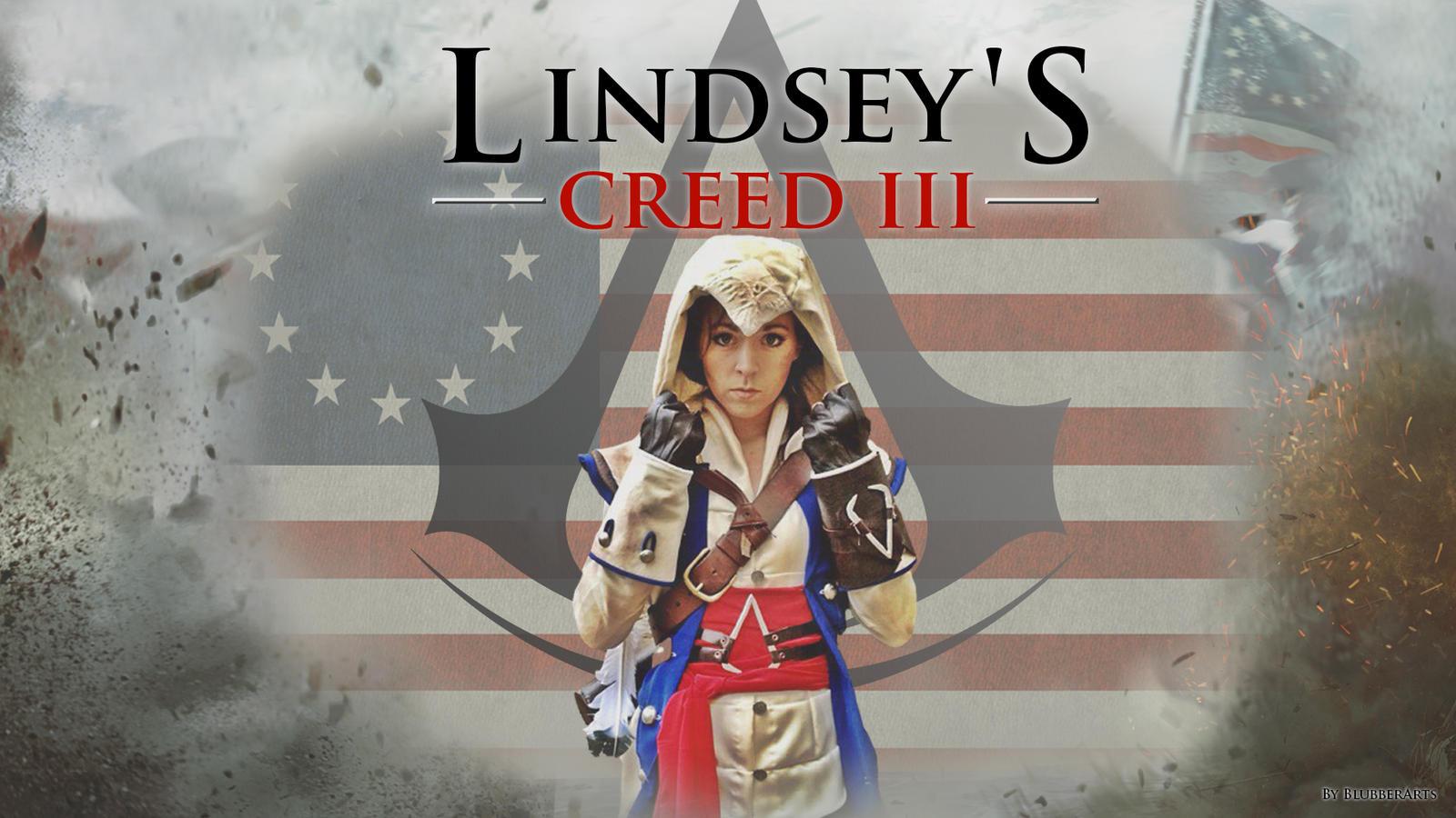 Lindsey Stirling Assassins Creed Wallpaper Lindsey Stirling Assas...