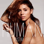 Christina Perri -Human