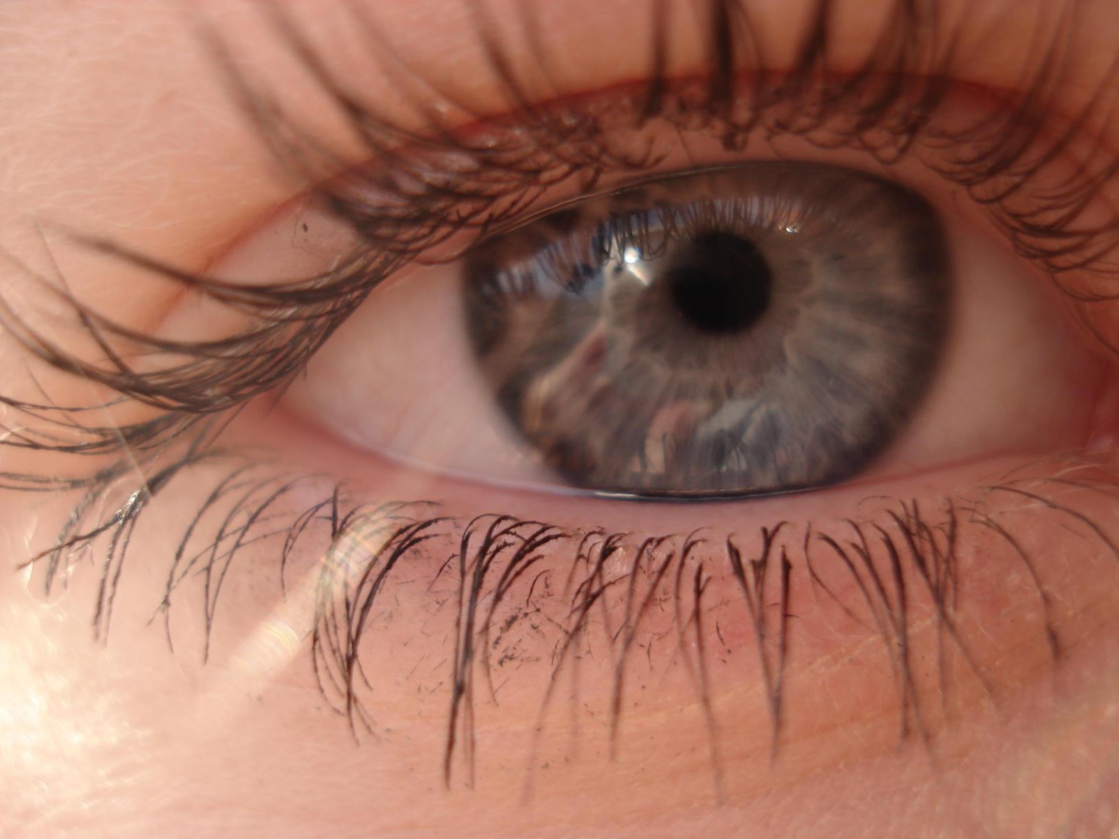 Eye by Labella-want