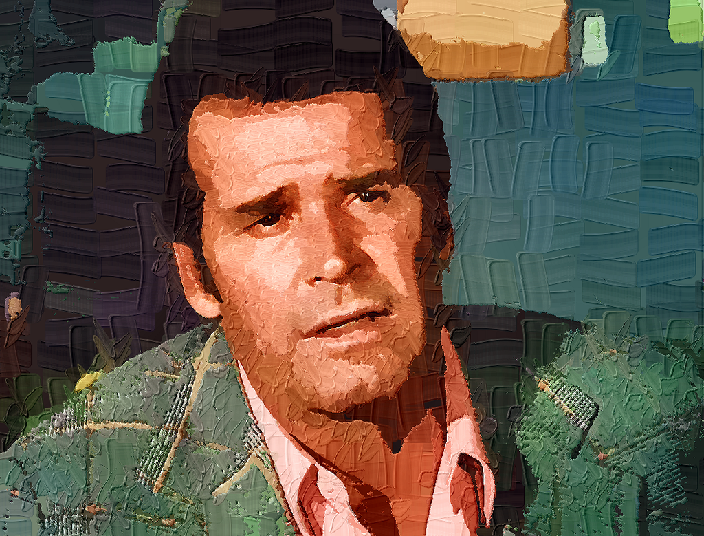 Pinterest the world s catalog of ideas for How old was james garner when he died