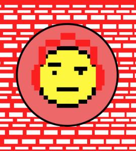 TheNerdMan's Profile Picture