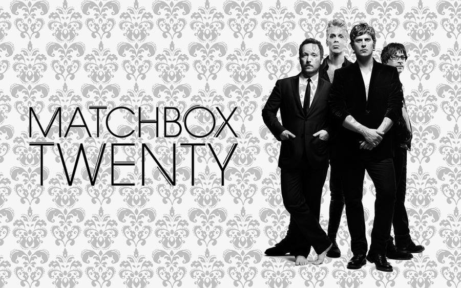 twenty twenty match