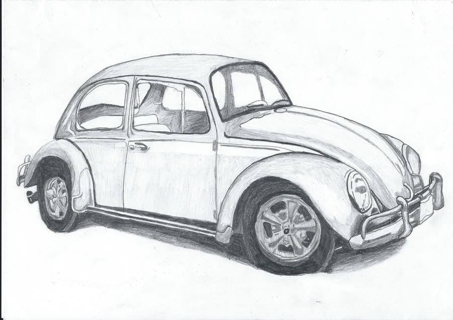 P 0900c15280267091 likewise 1970 Beetle Wiring Diagram likewise Searchresults furthermore 181730521839 also Delilah. on vw beetle karmann
