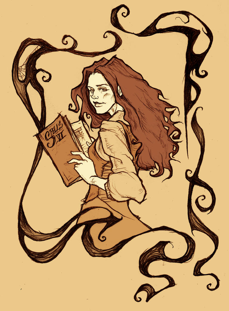 http://pre10.deviantart.net/1375/th/pre/i/2010/183/c/0/hermione_by_mirrorcradle.jpg