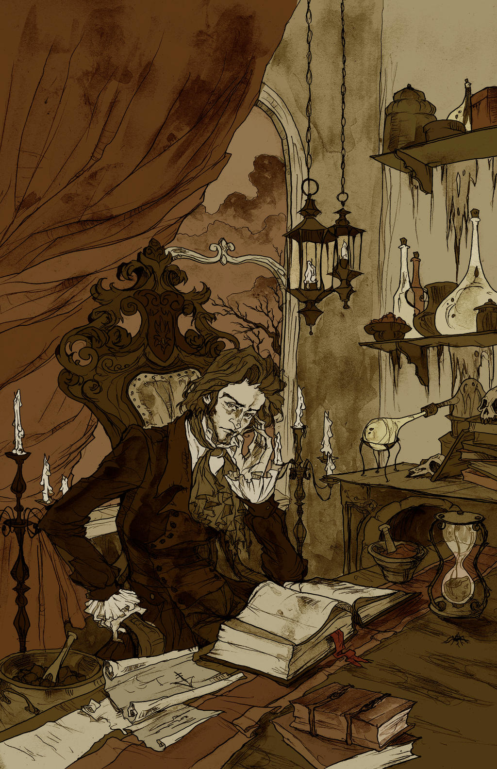 http://fc09.deviantart.net/fs70/i/2011/307/e/0/the_alchemist_by_mirrorcradle-d4ekocj.jpg