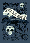 Gothic Blue Book: Folklore Edition