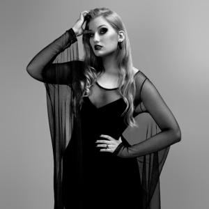 AbigailLarson's Profile Picture