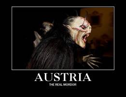 Austria.... by Skull-Island-Master