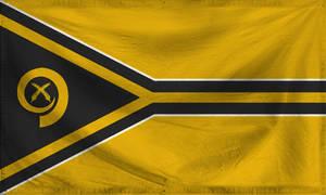 Vanuatu Alternative History
