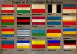 Flags of the Austrian States