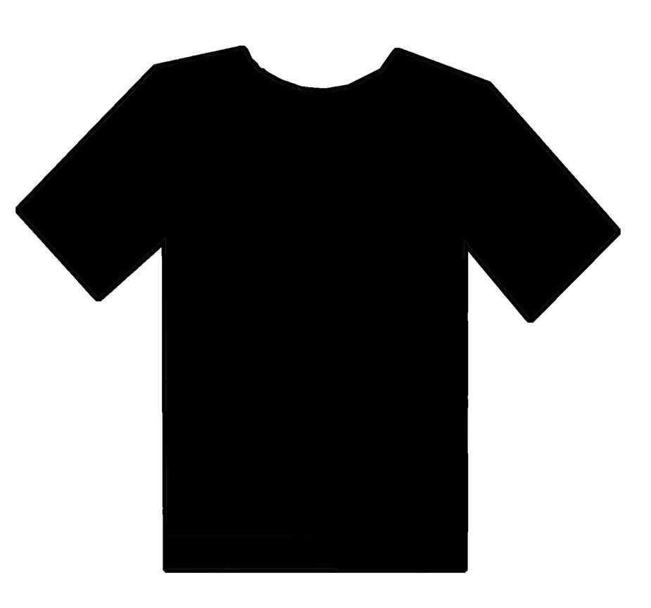Blank shirt by portraitnaomi on deviantart for Blank tee shirts com
