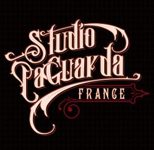 StudioLaGuardaFrance's Profile Picture