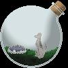 terrarium_example_by_lunamoth19-datu2xy.