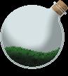 round_grass_base_by_lunamoth19-dauceus.p