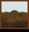 ant_farm_sand_by_lunamoth19-daucfc9.png