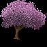 cherry_tree_by_lunamoth19-dauebot.png