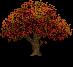 fall_oak_by_lunamoth19-dautgsm.png