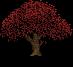 red_oak_by_lunamoth19-dautgvb.png