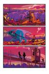 Dinogeddon page 2