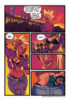 Dinogeddon page 7