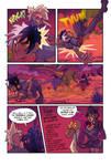 Dinogeddon page 16