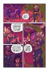 Dinogeddon page 17