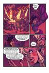 Dinogeddon page 18