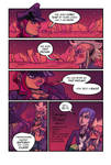 Dinogeddon page 20