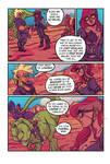 Dinogeddon page 23