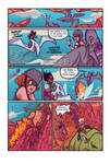 Dinogeddon page 26