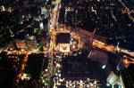taipei from above no1