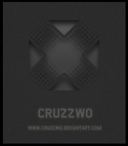Cruzzwo's Profile Picture