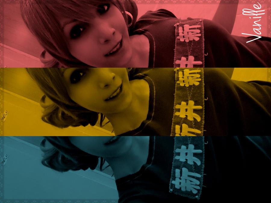 Nani-Dechuka's Profile Picture