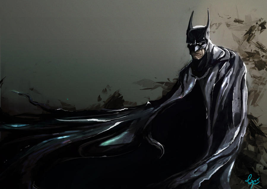 dark knight genre essay Free essay: batman dark knight project in the movie the movie batman: the dark knight there are many overlapping complexities between characters in the in the movie, the dark knight directed by christopher nolan, bruce wayne, also known as batman is faced with four nemesis conflict.