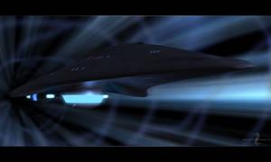 Dauntless -- Updated by overseer
