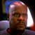 Angry Sisko Is Angry by overseer